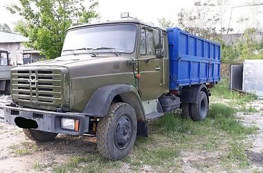 ЗИЛ 4331 1993 в Кропивницком