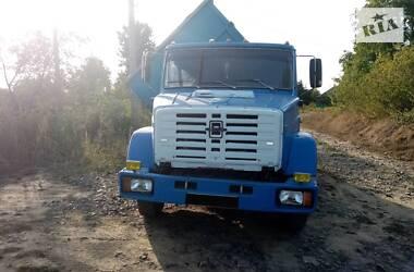 ЗИЛ 4331 1992 в Хмельницком