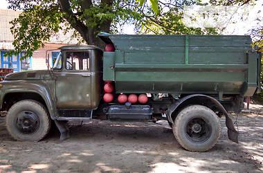 ЗИЛ 4505 1989 в Ровно