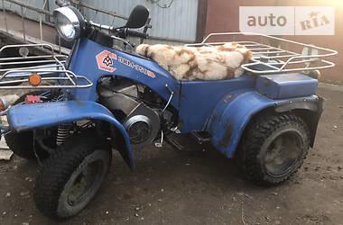 ЗИМ 350 1992 в Ивано-Франковске