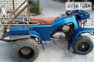 ЗИМ 350 1994 в Печенегах