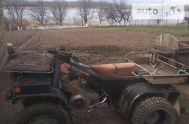 ЗИМ 350 1992 в Ровно