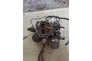 051129015A б/у карбюратор для Volkswagen Golf II, Jetta II 1.6i  1986-1993