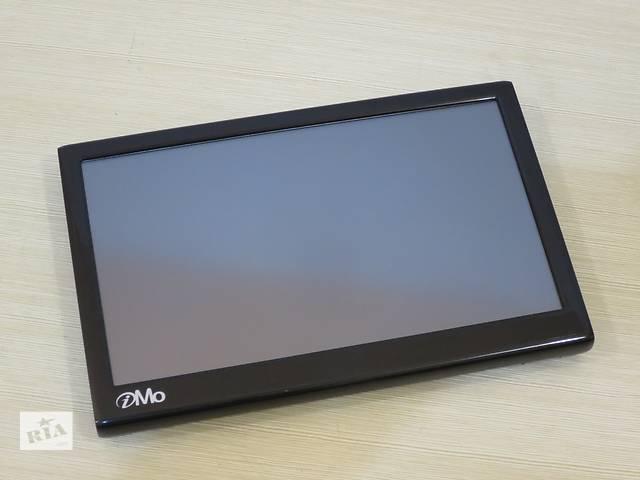 "10"" Monztor iMo LCD Monitor S10 TOUCH- объявление о продаже  в Києві"