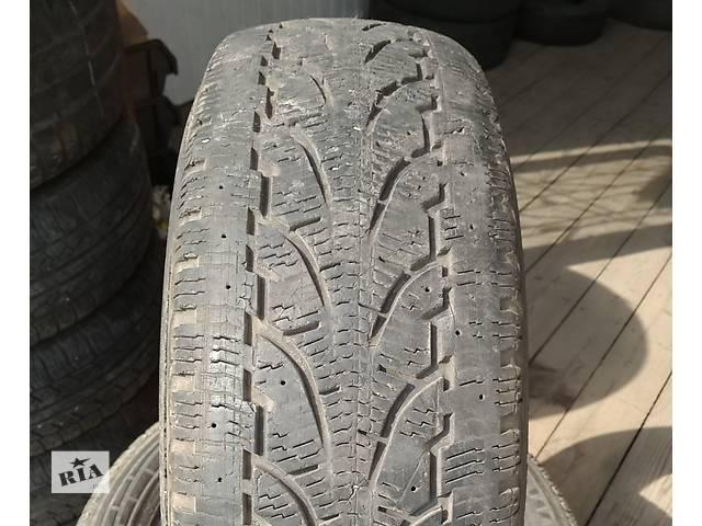 продам 195/65R16C Pirelli Winter Chrono бу в Львове
