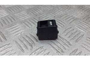 25380JF00A - Б/у Кнопка открывания багажника на NISSAN SENTRA VII (B17) 1.8 2017 г.
