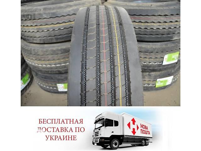 315 80 22.5 Новые шины Boto BT219 Доставка по Украине Бесплатно!- объявление о продаже  в Киеве