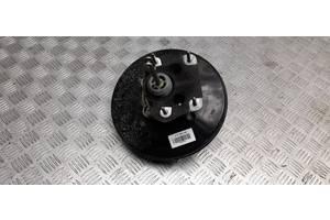 472104CU0A - Б/у Вакуумный усилитель тормозов на NISSAN ROGUE 2.5 2015 г.