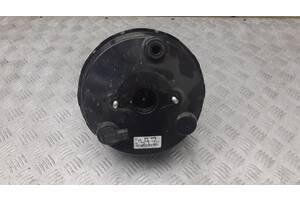 472109NA0A - Б/у Вакуумный усилитель тормозов на NISSAN PATHFINDER IV (R52) 3.5 4WD 2015 г.