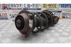 546513X150 - Б/у Амортизатор на HYUNDAI ELANTRA (MD, UD) 1.8 2012 г.
