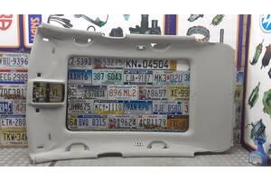 5N0867502T5T5 - Б/у Потолок на VW TIGUAN (5N1) 2.0 TFSI 2013 г.