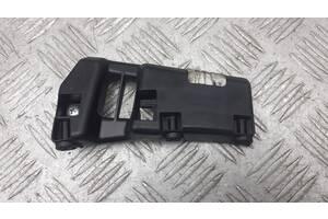 71597TVAA00 - Б/у Кронштейн бампера на HONDA ACCORD X 1.5 2019 г. (сломано крепление)