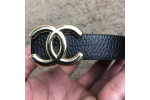 Нові Аксесуари для одягу Chanel