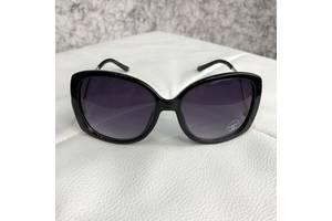 Новые Аксессуары для одежды и очки Chanel