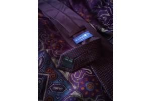Нові Краватки Handmade