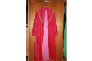Нові Аксесуари для одягу Handmade