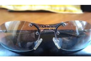 Нові Сонячні окуляри Christian Dior