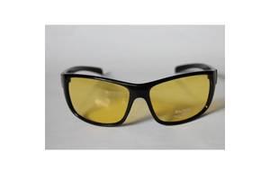 Нові Сонячні окуляри Matrix