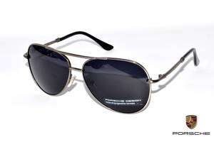 Нові Сонячні окуляри Porsche