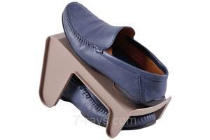 Обувь большого размера в Жмеринці - Одяг 0a1edbf093da4
