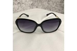 Новые Аксессуары для одежды и очки Prada