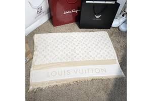 Нові Аксесуари для одягу Louis Vuitton