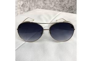 Новые Солнечные очки Fendi