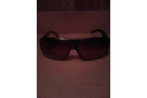Новые Солнечные очки Bvlgari
