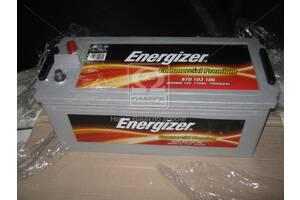 Аккумулятор  170Ah-12v Energizer CP (513х223х223), полярность обратная (3),EN1000 !КАТ. -10%