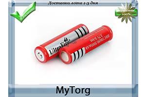 Универсальные батареи для мобильного