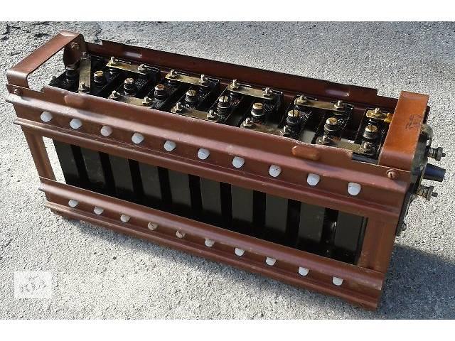 Аккумулятор 10нк-28Т. Новый- объявление о продаже  в Днепре (Днепропетровск)