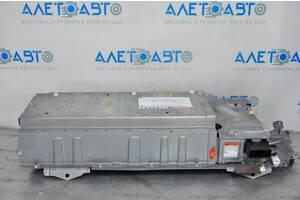 Аккумуляторная батарея ВВБ в сборе Toyota Prius 30 10-15 176к G9280-47080 разборка Алето Авто запчасти Тойота Приус