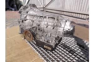 б/у АКПП Audi 90