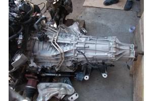 б/у АКПП Audi 50