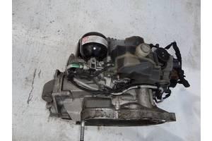 б/у АКПП Fiat Regata