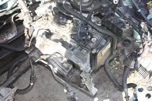 б/у АКПП Hyundai Tucson