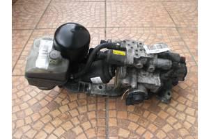 б/у АКПП Renault