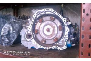 АКПП Nissan Maxima QX