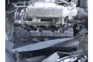 Двигатели Hyundai Tiburon