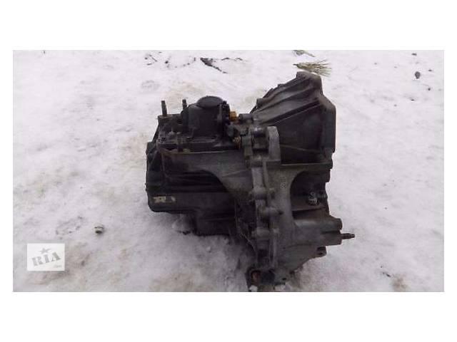 бу АКПП и КПП КПП Ford Mondeo 1.8 в Ужгороде