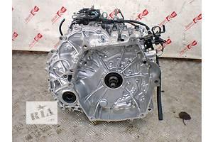КПП Honda Jazz