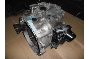 КПП Volkswagen Passat B6