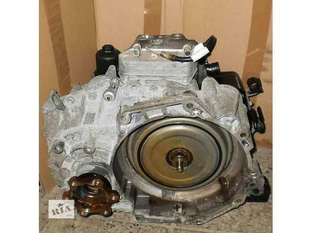 продам АКПП и КПП КПП Volkswagen Touran 2.0 TDi бу в Ужгороде