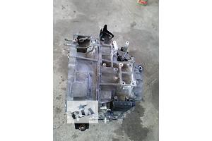 АКПП Lexus RX