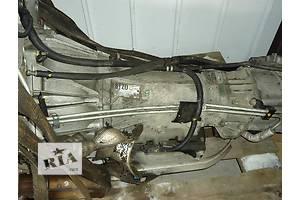 КПП Hummer H3