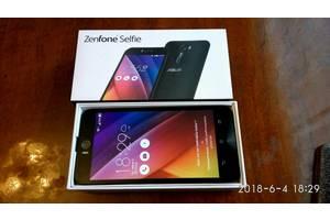 б/у Мобильные на две СИМ-карты Asus Asus ZenFone Selfie (ZD551KL)