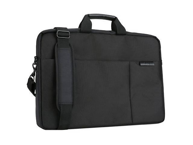 """продам Сумка Acer Notebook Carry Case 17"""" black бу в Киеве"""