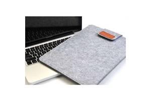 Чохли і обкладинки для планшетів