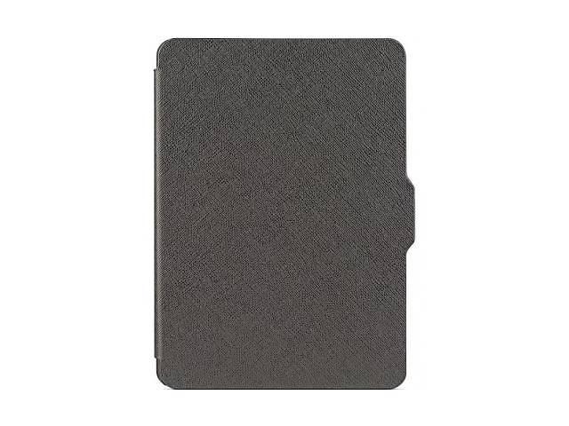 бу Чохол для електронної книги AirOn Premium для Amazon Kindle 6 (2016)/ 8 / touch 8 Black (4822356754500) в Києві