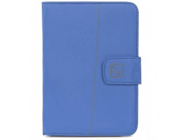 Чехол Tucano Facile Stand Tablet 7' Blue- объявление о продаже  в Киеве